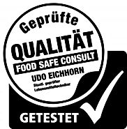 Image_certificat_Qualität_getestet.jpg