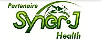 Logo SynerJ.jpg
