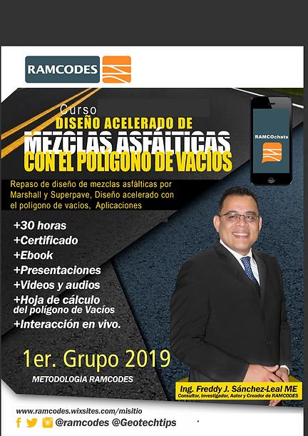 AFICHES CURSOS.png