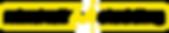 Minshall Cladding Logo Black.png