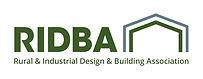 RIDBA Logo CMYK copy.jpg