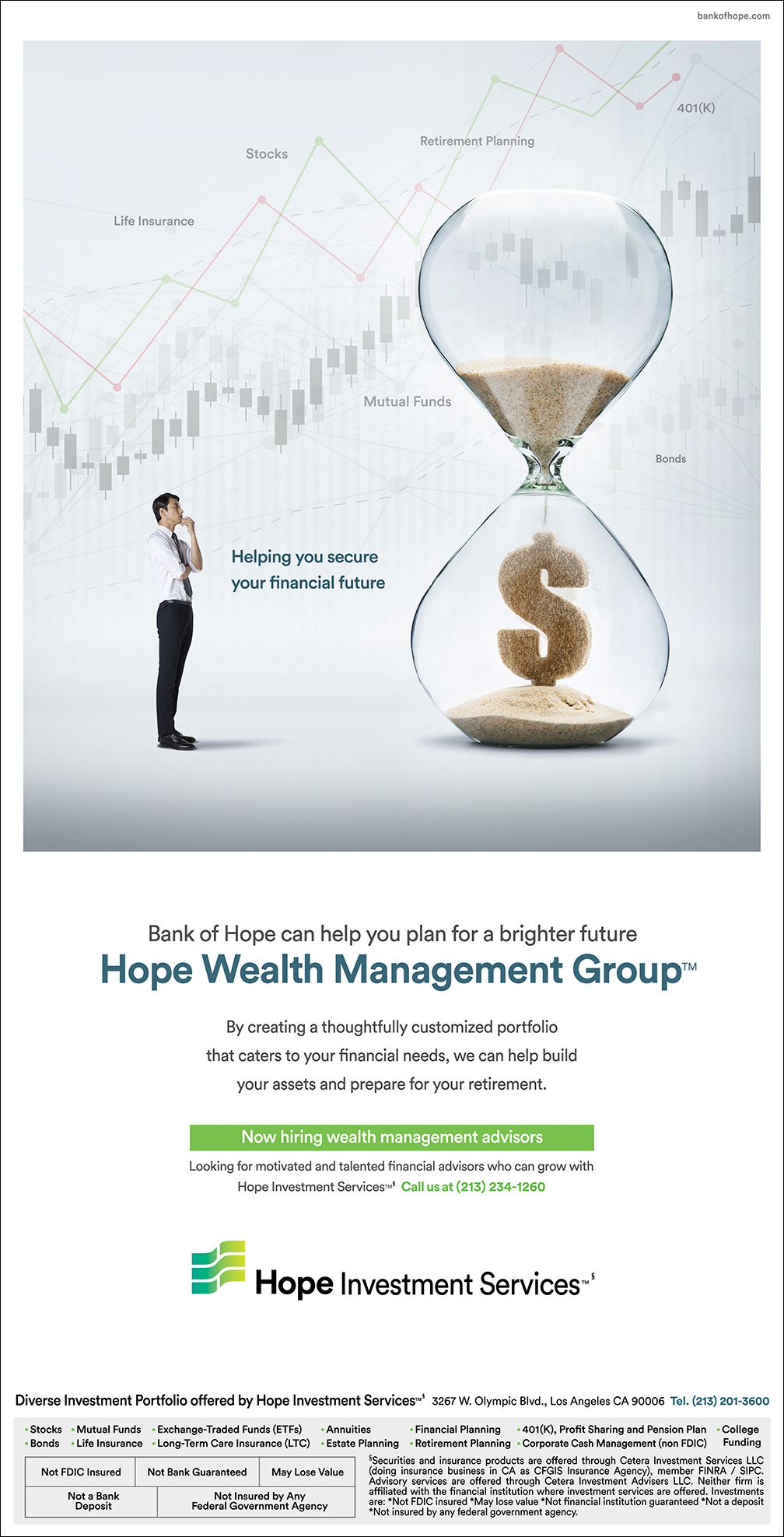 BOH_Wealth Management_050818