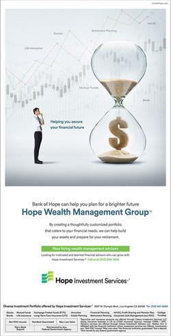 BOH_Wealth Management_050818