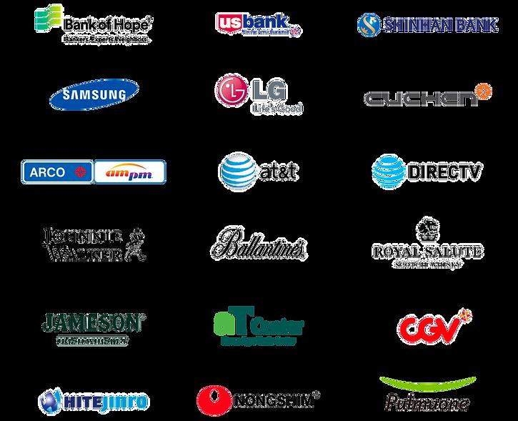 basecamp-clients-ci-2021.png
