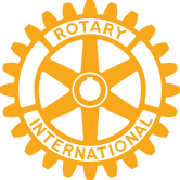 Rotary-logo-gold.png