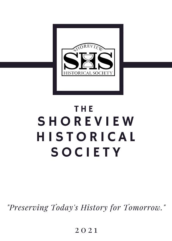 SHS Booklet Draft Cover 3.png