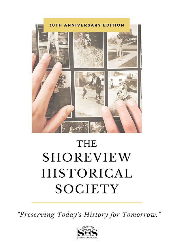 SHS Booklet Draft Cover 5.png