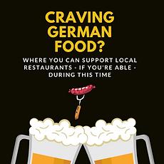 Let's Go Grab SOME GERMAN GRUB!.png