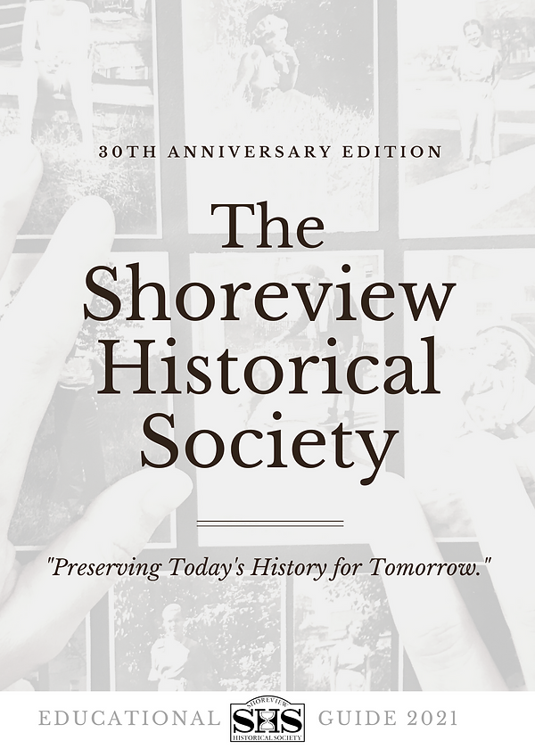 SHS Booklet Draft Cover 2.png