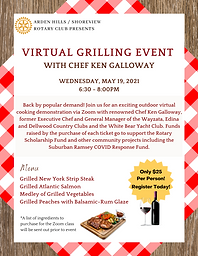 Grill Event Flyer 2.png