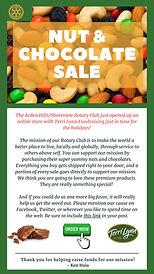 Nut Sale Rotary 2020.jpg