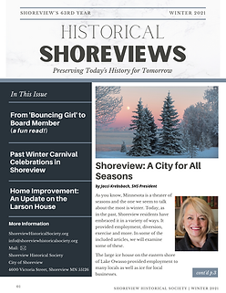 SHS Newsletter - Winter 2021.png