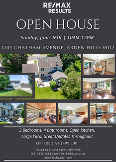 1703 Chatham Open House Flyer.png