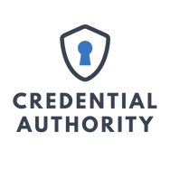 CREDENTIAL AUTHORITY Logo 1.png