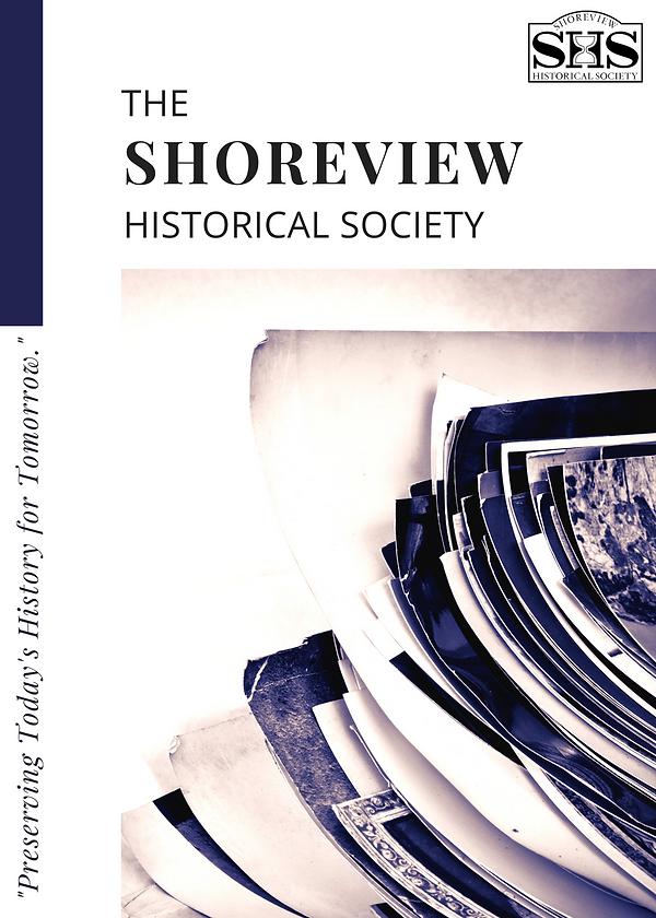 SHS Booklet Draft Cover 1.png