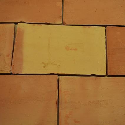 Flooring That Spans Centuries