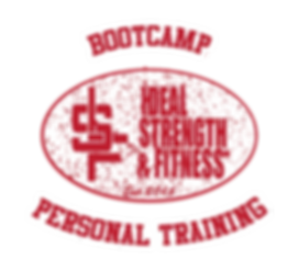 bootcamp_final_design_front-01.png