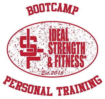 Bootcamp_Master_Front-01.png
