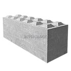 s_180.60.60_watermerk betonblock concret