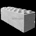 s_180.60.60_watermerk betonblock concrete lego mould waste block interlocking.png