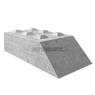 s_160.80.40_45_watermerk betonblock concrete lego mould waste block interlocking.png