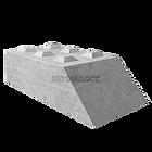 s_160.80.40_45_watermerk betonblock conc