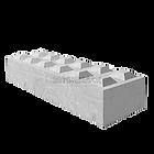 s_180.60.30_watermerk betonblock concret