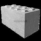 s_160.80.80_watermerk betonblock concret