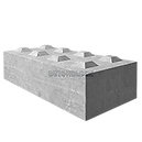 s_160.80.40_watermerk betonblock concret