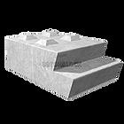s_160.80.40_S_watermerk betonblock concr