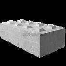 160.80.40_watermerk betonblock concrete lego mould waste block interlocking.png
