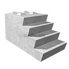 s_160.80.80_S_watermerk betonblock concrete lego mould waste block interlocking.png