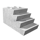 s_160.80.80_S_watermerk betonblock concr