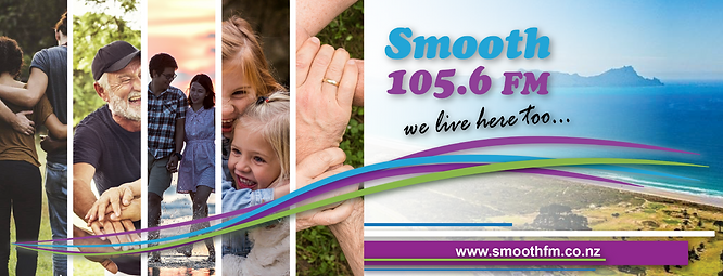 SmoothFM FB Cover New - 2020.png
