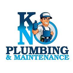 kn plumbing.png