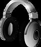 headphone-159569_1280.png