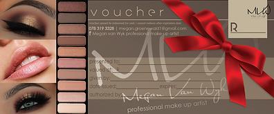 MvW Make Up - Voucher.png