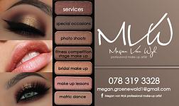 MvW Make Up - Business Card - back.png