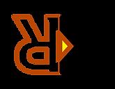 KR - Logo 2 - clean 4.png