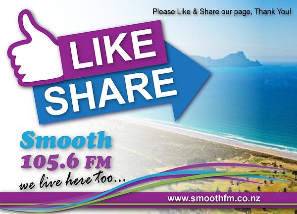 SmoothFM Like and Share image.png