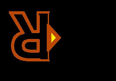 KR - Logo 2 - clean.png