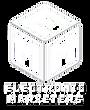 EM Logo - white - FINAL - PNG - white.pn