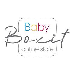 babyboxit white logo.png