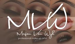 MvW Make Up - Business Card - front.png
