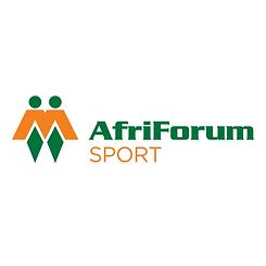 afriforum sport.png