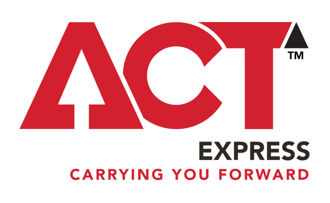 ACT%20Express%20-%20TM%20Logo%20-%20PNG%
