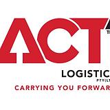 ACT Logistics - TM Logo - PNG.png