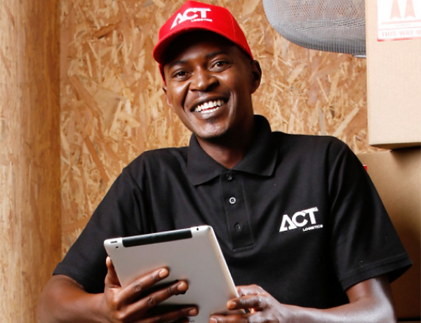 act image.png