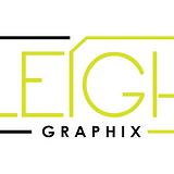 LG - Wave Logo 300x200px.png