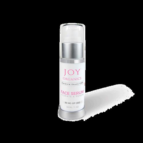 Joy Face Serum- 30 ML